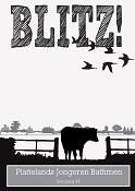 Blitz5 aangepast