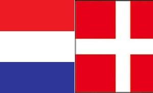 vlag nldk