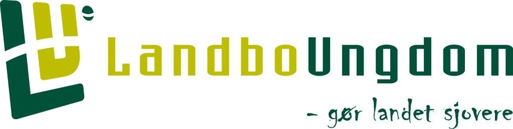 landboungdom (1)