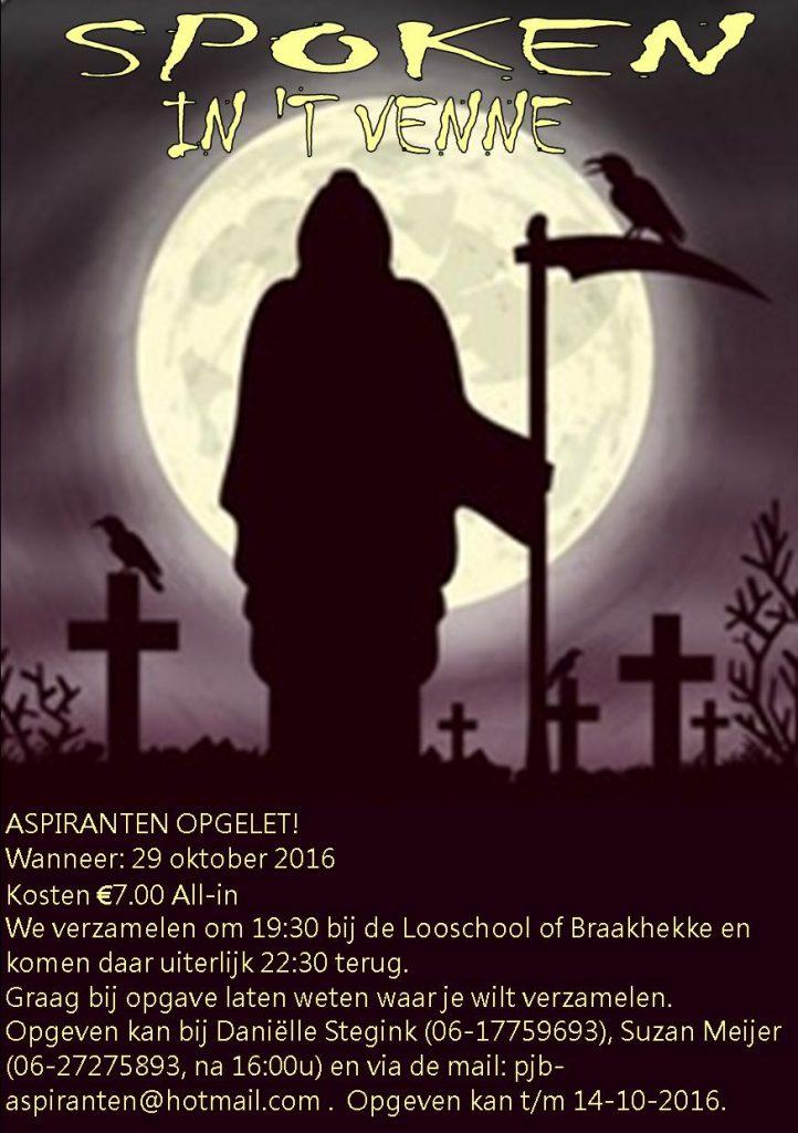 poster-spoken-29-oktober-2016