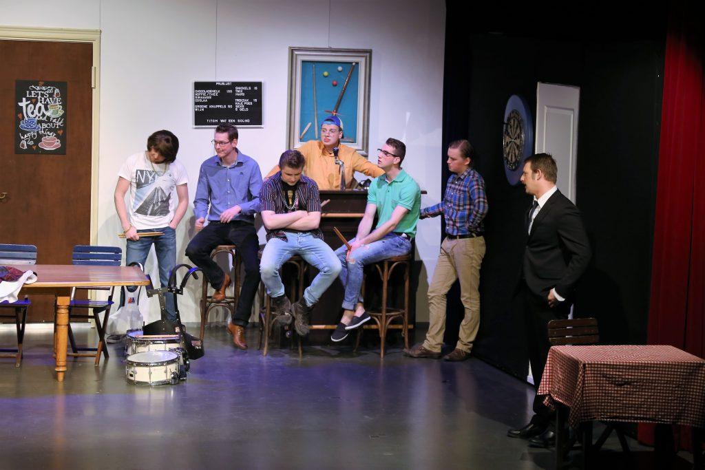 PJB toneel middag voorstelling 11-3-2017 (58)