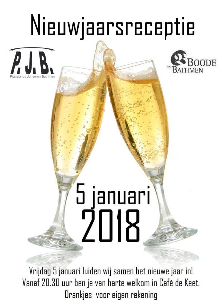 thumbnail_poster nieuwjaarsreceptie 2018 pjb