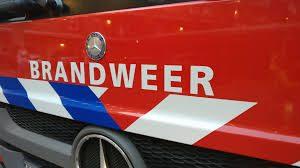 brandweer deventer